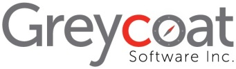 Greycoat Software