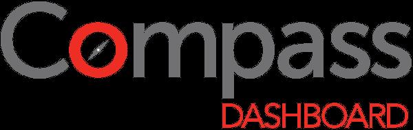 Compass Dashboard