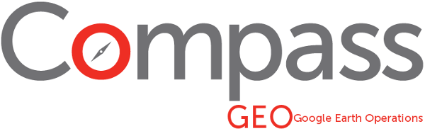 Compass Geo (Google Earth Operations)