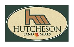 hutcheson