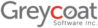 greycoat-software-logo-clear.png