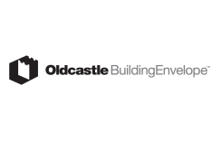 Oldcastle Logo