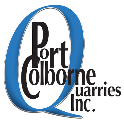 Port Colborne Quarries Inc - logo-sm