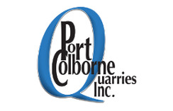 Port Colborne Quarries Inc - logo-xs