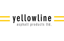Yellowline Asphalt Plant Ltd.