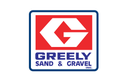 Greely Sand and Gravel goes Live with Greycoat's Compass!