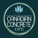 Greycoat Software attending the 2018 Canadian Concrete Expo